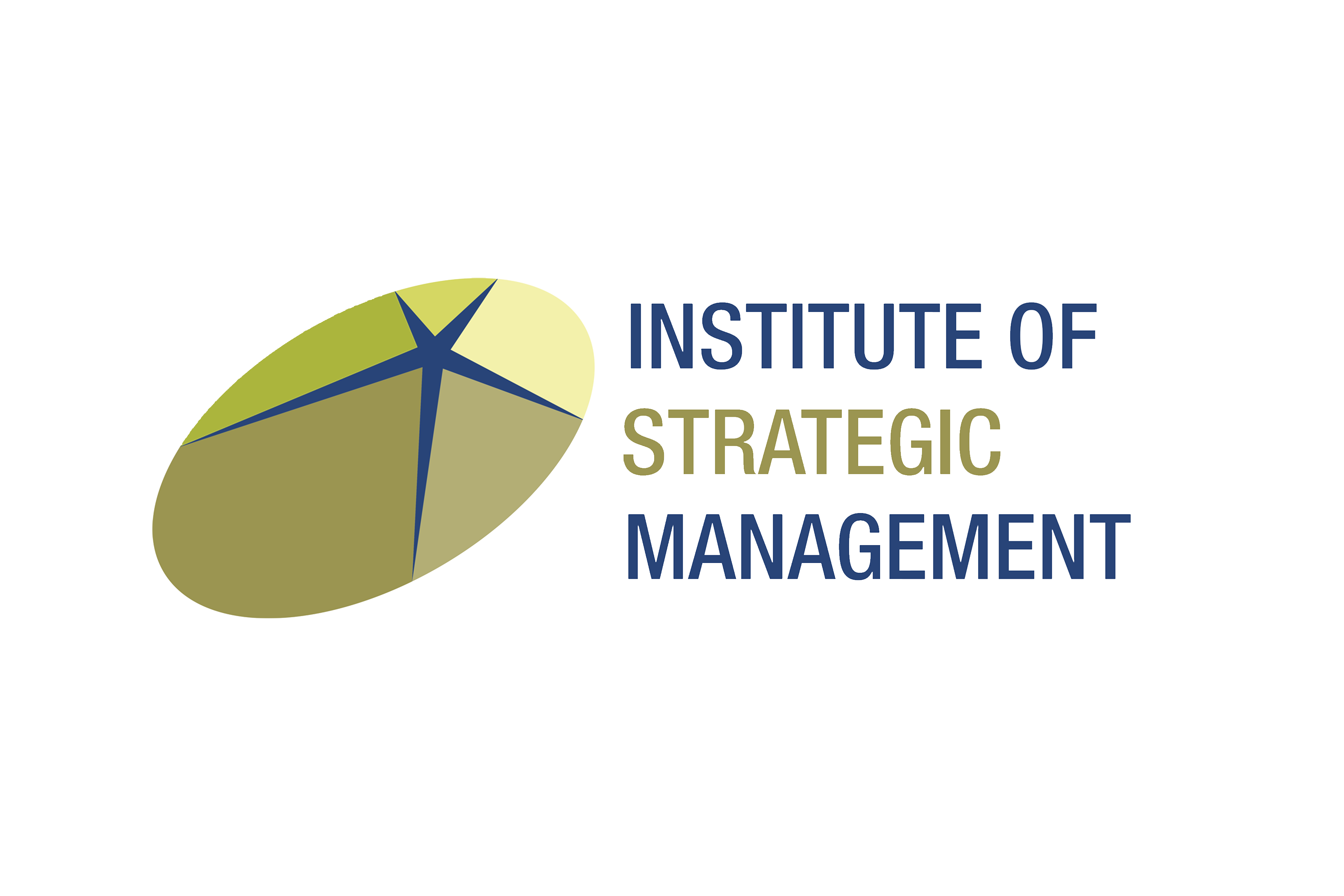 ISM_logo clear background