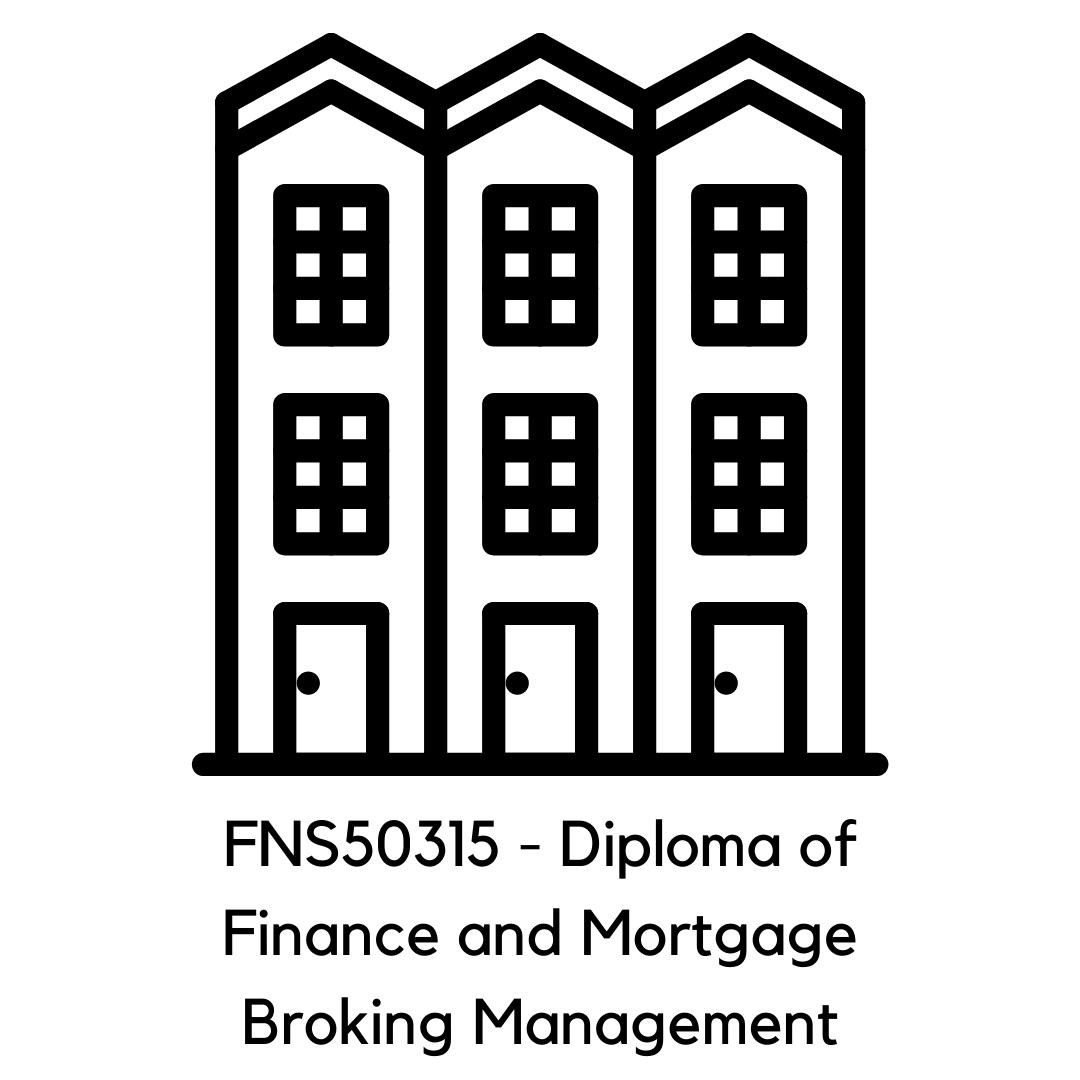 ism dip mortgage broking